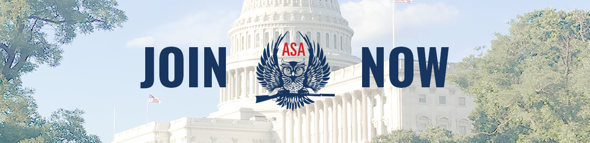 ASA State Objectives