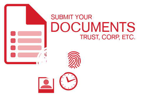 Submit Your Document